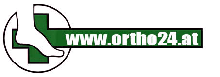 ortho24.at