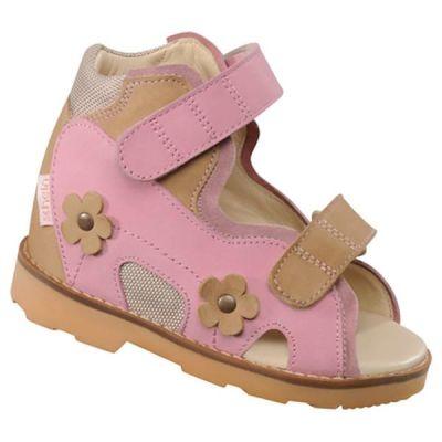 Herzlich Willkommen im Onlineshop der Schuhhaus Werdich GmbH & Co. KG – dem eShop für alles rund um Ihre Schuhe. Hier finden Sie Babyschuhe, Kinderschuhe für Mädchen und Jungen, Damenschuhe, Herrenschuhe und Accessoires.