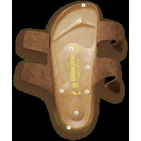 BIRKENSTOCK - Made in Germany seit...