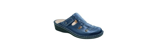 Damen Clogs