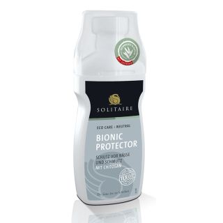 Solitaire Bionic Protector