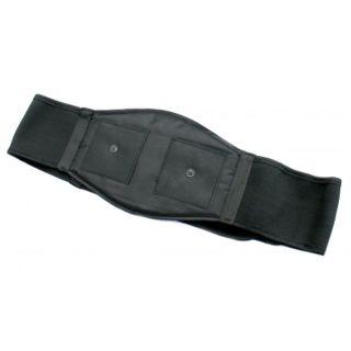 VITAtronic Rückengurtelektroden für Reizstromgerät