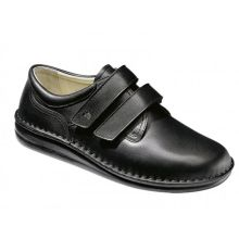 Finn Comfort Prophylaxe 96103 schwarz Sponarind 47