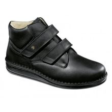 Finn Comfort Prophylaxe 96106 schwarz Sponarind 44