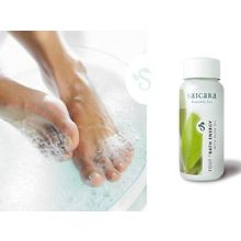 Saicara Foot Bath Energy