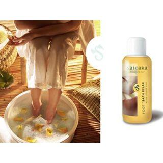 Saicara Foot Bath Relax