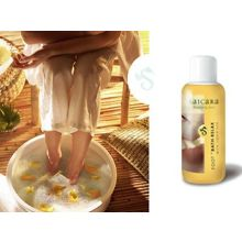Saicara Foot Bath Relax
