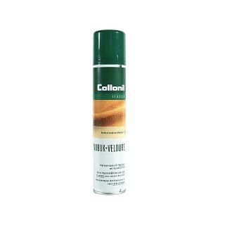 Collonil Nubuk & Velours Spray