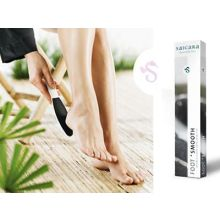 Saicara Foot Smooth