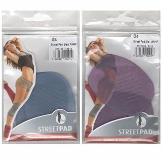 BSN Streetpad
