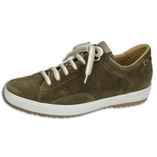 Hartjes CUP Damen Sneakers platin 4,0