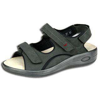 Damen Sandalen bei ortho24.at günstig kaufen