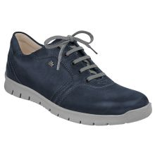 Finn Comfort Biscaya Damen Sneakers