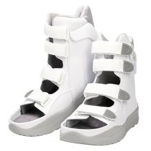 Orthotech Stabil Sandale