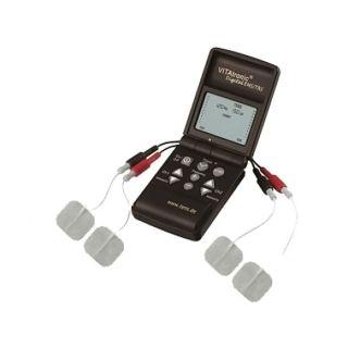 VITAtronic Digital EMS/TNS Reizstromgerät