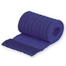 VITAtronic Fixierband breit für Haftelektroden