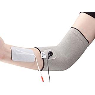 VITAtronic Ellenbogen Elektrode für Reizstromgerät