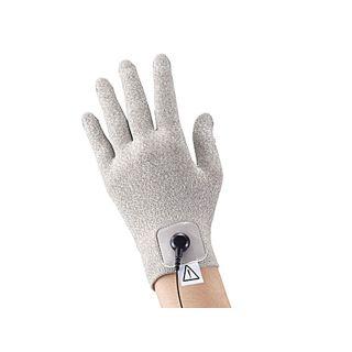 VITAtronic Handschuh Elektrode für Reizstromgerät