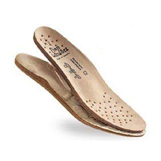 Finn Comfort Fußbett Classic flach