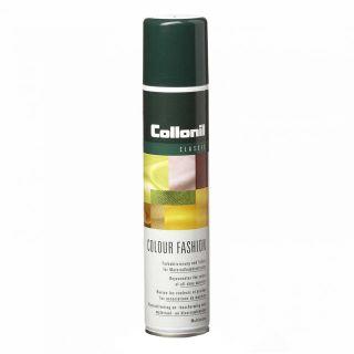 Collonil Colour Fashion Spray