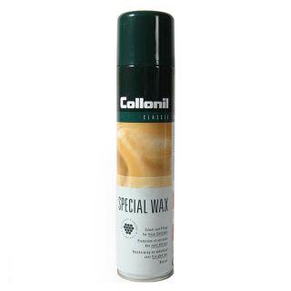 Collonil Special Wax Polish Spray