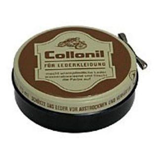 Collonil für Lederbekleidung