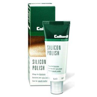 Collonil Silicon Polish Classic