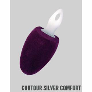 violett Comfort