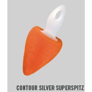 orange Superspitz