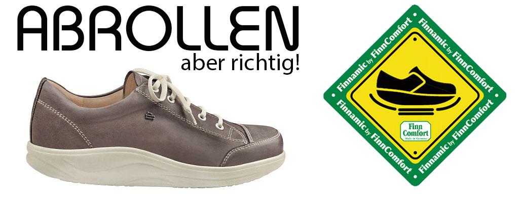 1dc7a4e790871b ortho24.at - Gesundheitsschuhe günstig online kaufen